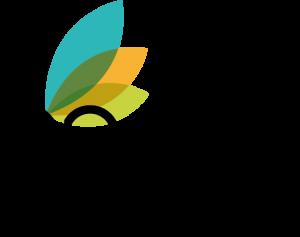 EUR-Logo-quadrat-farbe-WEB