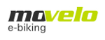movelo-2014-logo