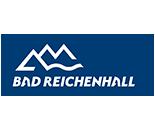 partnerlogo-bad-reichenhall