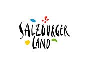 partnerlogo-salzburger-land