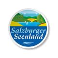 sbg-seenland_transparenterHintergrund111