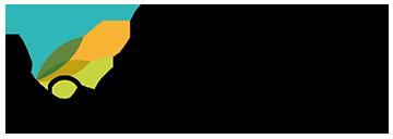 Logo slowbike